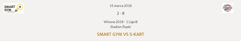 smart-gym-silesian-business-league
