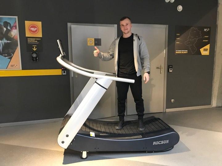 smart-gym-nowe-bieznie