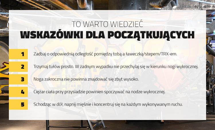 smart-gym-przysiady-bulgarskie