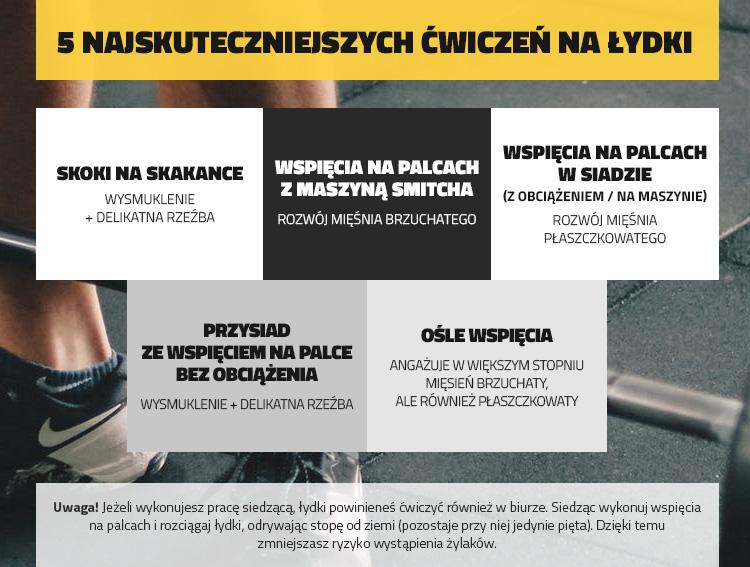smart-gym-lydki