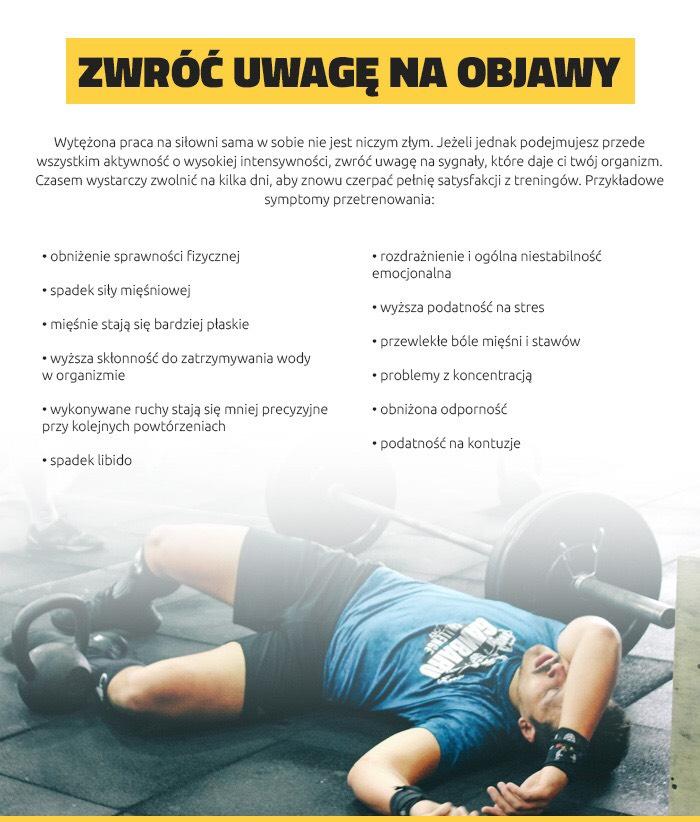 smart-gym-przetrenowanie