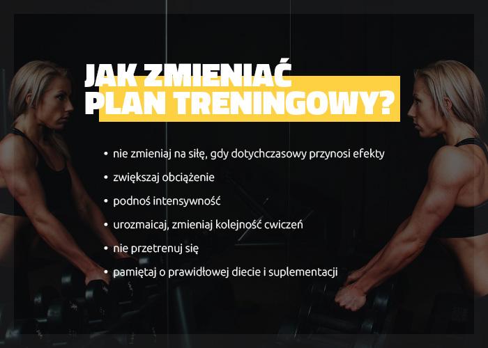 smart-gym-jak-czest-zmieniac-plan-treningowy