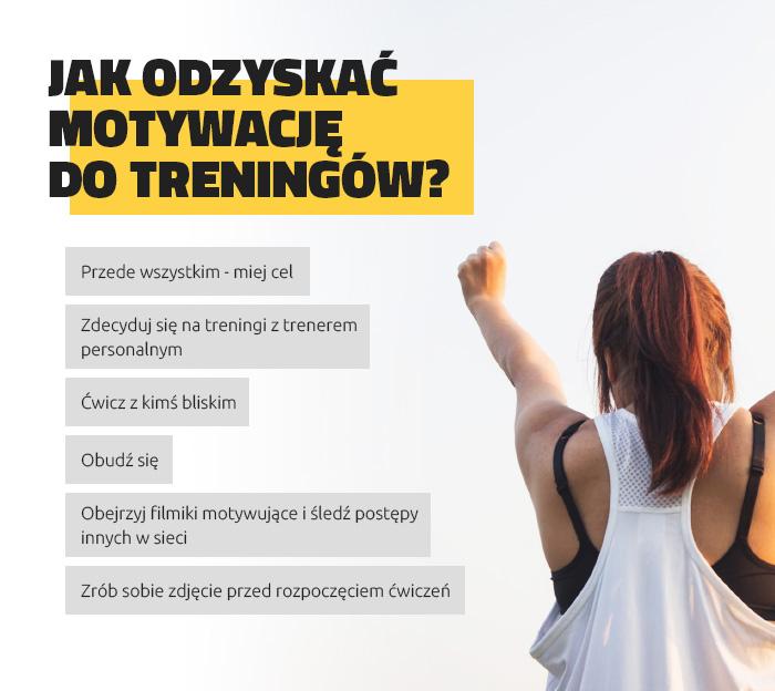 smart_gym_motywacja_do_treningow