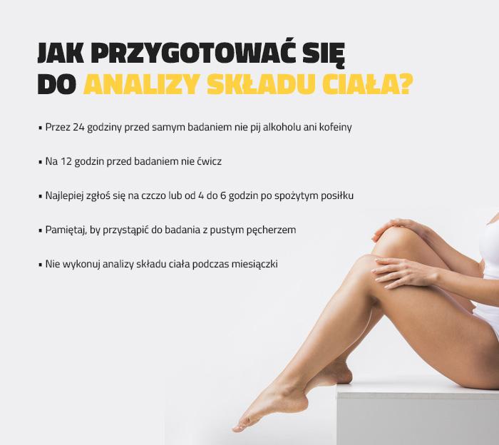analiza_skladu_ciala
