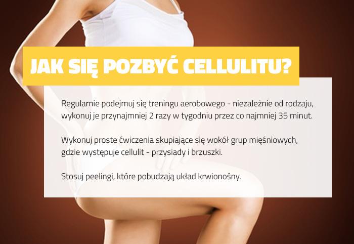 smart_gym_jak cwiczyc_by_sie_pozbyc_cellulitu