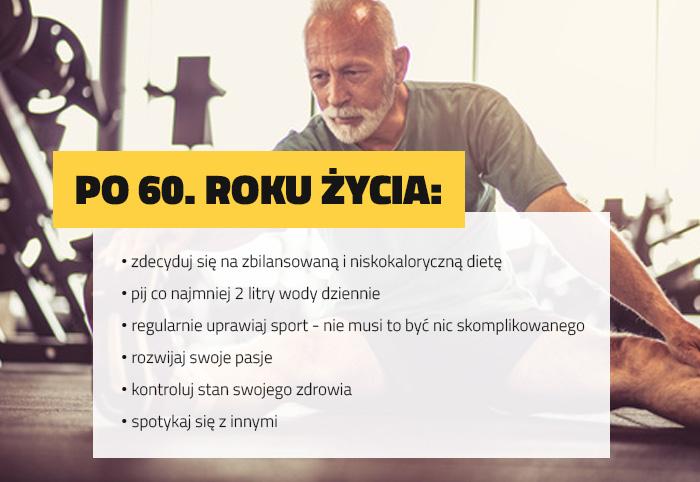 smart_gym_po_uplywie_60