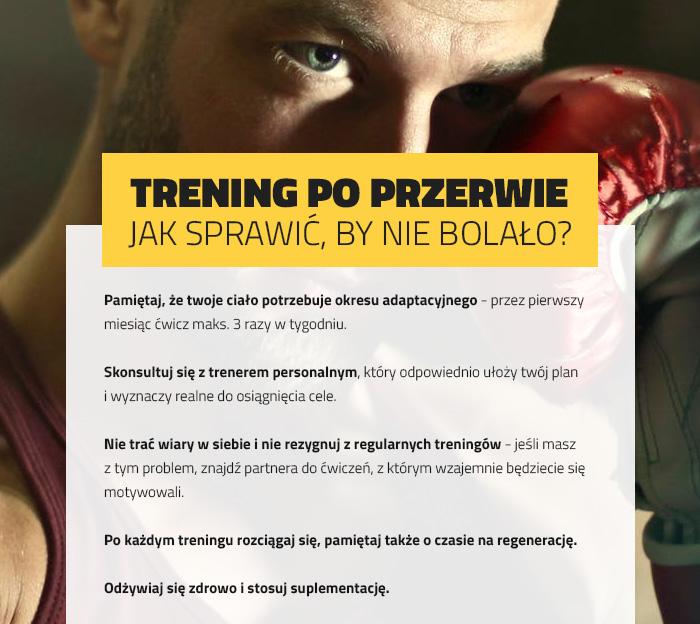 smart_gym_trening_po_przerwie