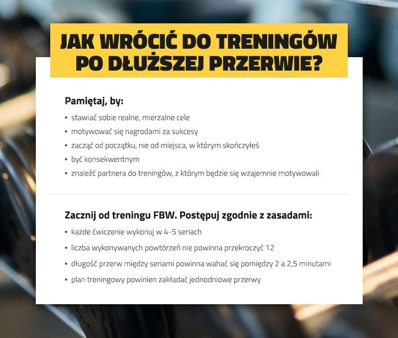 smart_gym_jak_wrocic_do_treningow