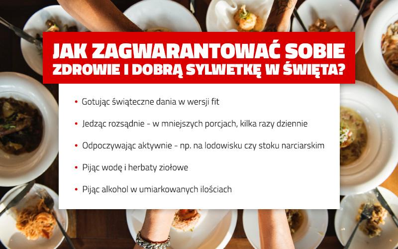 smart_gym_swieta_a_twoja_sylwetka