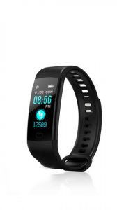 smart_watch_smart_gym